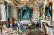 Duchess Bedroom