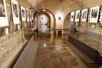 Jewish Museum Paris