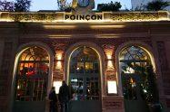 Café Poinçon